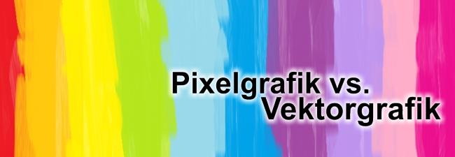 pixelvsvektor2