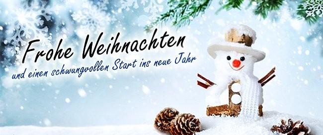 Frohe Weihnachten Und Ein.Wir Wunschen Ihnen Frohe Weihnachten Und Ein Gutes Neues Jahr