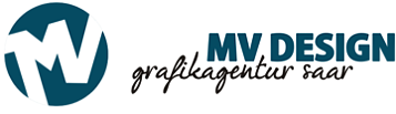 Online Grafikagentur MV Design | Grafikdesign – Printdesign – Webdesign