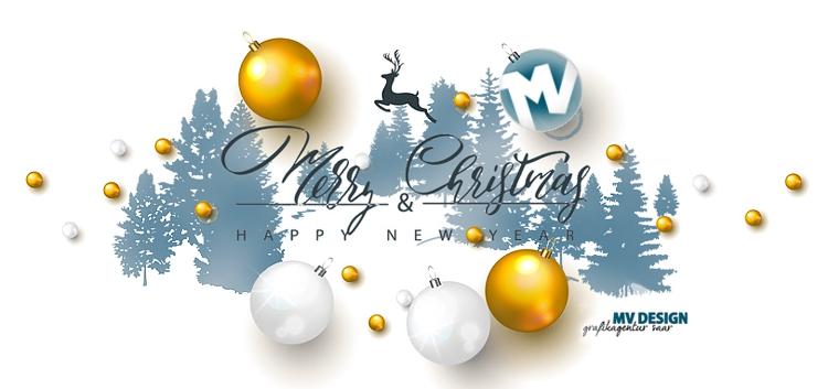 weihnachten2018-neujahr2019-grafikagentur